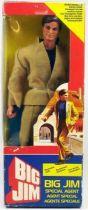 big_jim_serie_commando___big_jim_agent_special__ref.9289_