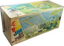 big_jim_serie_aventure___chasse_au_rhino_avec_jeep_de_la_jungle_neuf_en_boite_congost_ref.7319__1_