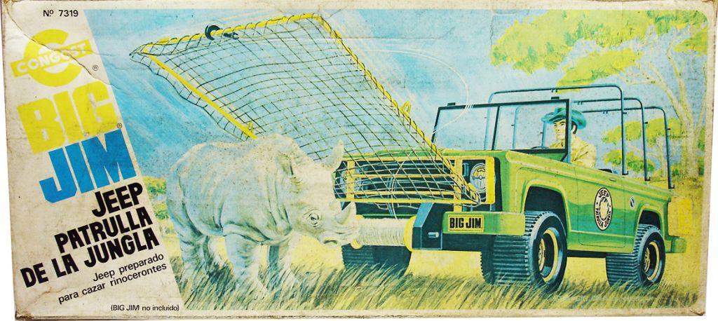 big_jim_serie_aventure___chasse_au_rhino_avec_jeep_de_la_jungle_neuf_en_boite_congost_ref.7319