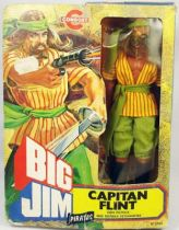 big_jim_serie_pirates___captain_flint_neuf_en_boite_ref.2263