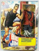 big_jim_serie_espionnage___jeff_le_commando_ref.5100