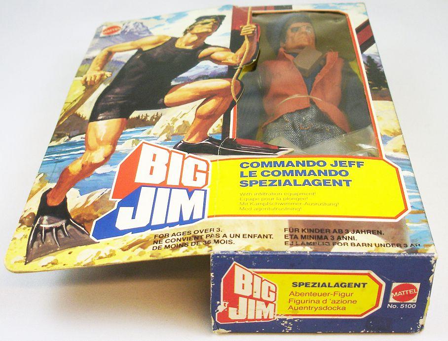 big_jim_serie_espionnage___jeff_le_commando_ref.5100__3_