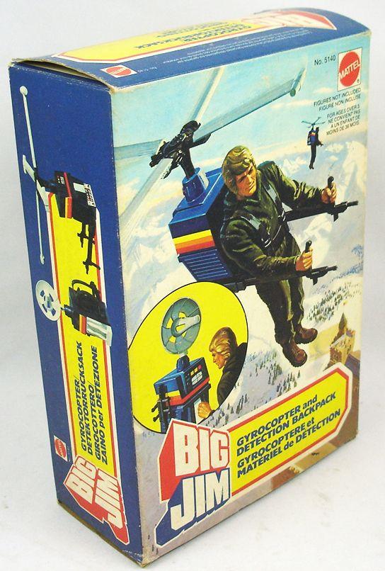 big_jim_serie_espionnage___gyrocoptere_et_materiel_de_detection_neuf_en_boite_ref.5140__1_