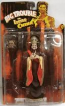 Big Trouble in Little China - Lo Pan - N2Toys action figure