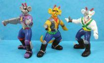 biker_mice_from_mars___figurines_pvc_bullyland__modo__throttle__vinnie