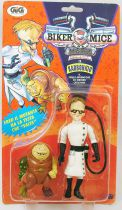 Biker Mice from Mars - Dr. Karbunkle - Galoob GIG
