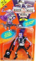 Biker Mice from Mars - Evil Eye Weevil - Galoob-Lansay