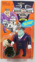 Biker Mice from Mars - Lawrence Limburger - Galoob