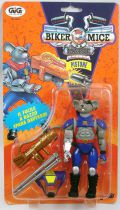 Biker Mice from Mars - Modo - Galoob GIG