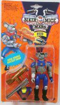 Biker Mice from Mars - Modo - Galoob