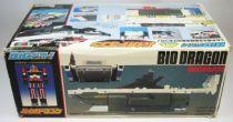 bioman___bio_robo_dx___bio_dragon_transporteur_dx_loose_avec_boite___bandai__5_