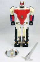 bioman___bio_robo_dx___bio_dragon_transporteur_dx_loose_avec_boite___bandai__9_