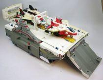 bioman___bio_robo_dx___bio_dragon_transporteur_dx_loose_avec_boite___bandai__15_