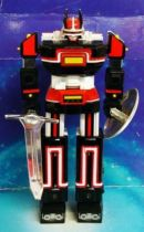 Bioman - DX Bio Robo (loose)