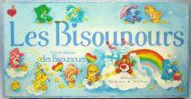 bisounours___jeu_de_societe_vers_le_chateau_des_bisounours___miro_meccano