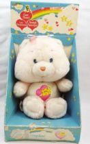 Bisounours - Peluche 30cm - Baby Hugs Bear 12\'\'