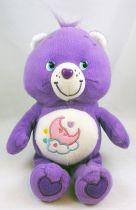 Bisounours - Whitehouse Leisure - Peluche 30cm - Toubeaurêve (loose)