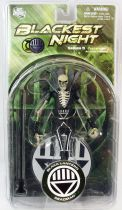 Blackest Night - DC Direct - Black Lantern Deadman