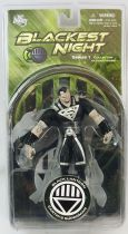 Blackest Night - DC Direct - Black Lantern Earth-2 Superman