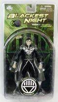 Blackest Night - DC Direct - Black Lantern Superman