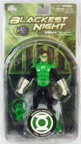 Blackest Night - DC Direct - Green Lantern Hal Jordan