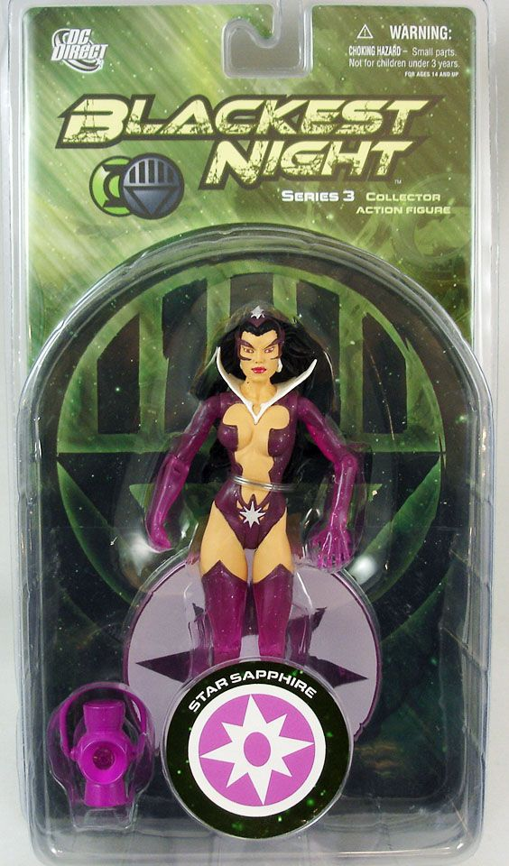 plus stewart viral first get star sapphire dc cosplay comics male sapphires john lantern member their the gallery green