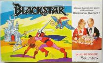 blackstar___jeu_de_societe___volumetrix