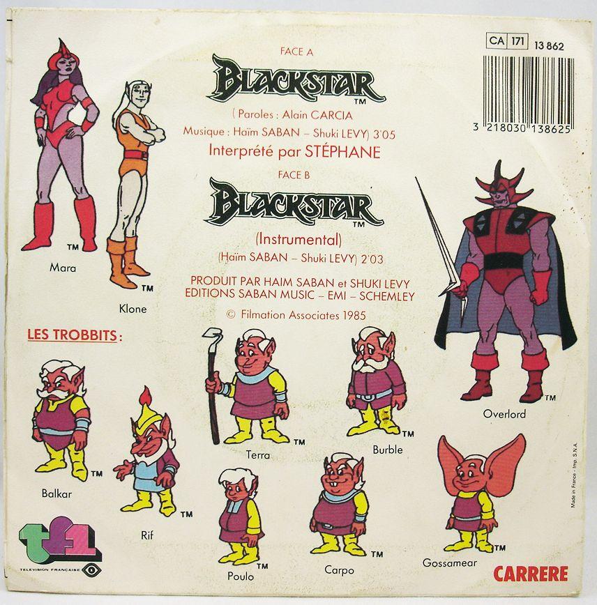 blackstar___disque_45tours___bande_originale_serie_tv___carrere_1985__1_