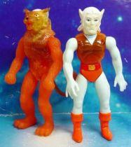 Blackstar - Klone & Cloud Cat (loose)