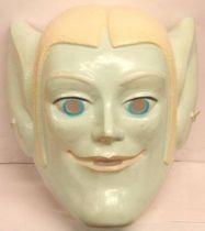 Blackstar - Klone face-mask (by César)