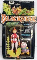 blackstar---mara---trobbit-carpo--gig--p-image-256328-grande