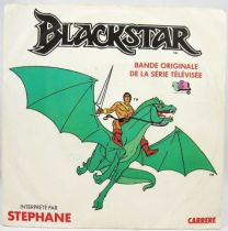 blackstar___disque_45tours___bande_originale_serie_tv___carrere_1985
