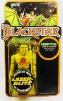 Blackstar - Neptul (Galoob)