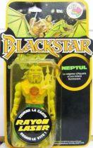 Blackstar - Neptul (Orli-Jouet)