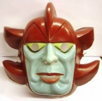 Blackstar - Overlord face-mask (by César)