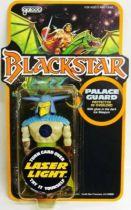 Blackstar - Palace Guard (Galoob)