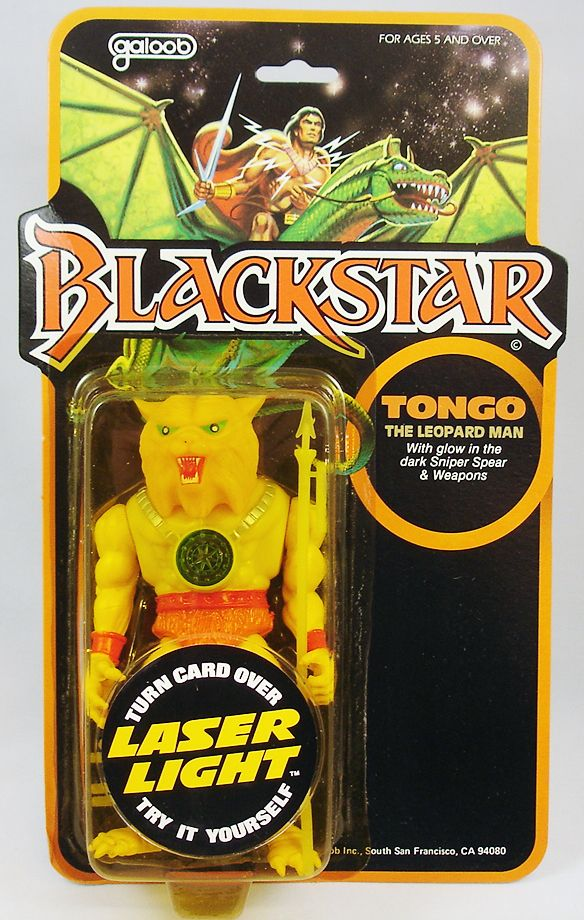 blackstar___tongo_galoob