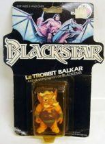 Blackstar - Trobbit Balkar (Orli-Jouet)