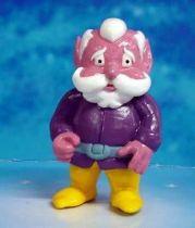 Blackstar - Trobbit Burble (loose)