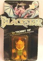 Blackstar - Trobbit Rif (Orli-Jouet)