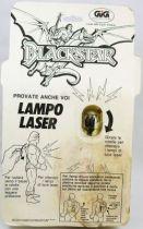 Blackstar - White Knight (1)