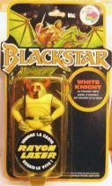 Blackstar - White Knight (Orli-Jouet)