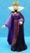 Blanche Neige - Figurine PVC Disney - La Méchante Reine