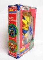 Blocker Gundan IV Machine Blaster - Universal Product (HK) - Robo Kress (Mint in Box)