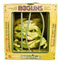 Boglin Doink
