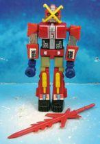 bomber_x___action_figure_big_dai_x_grand_dan_15cm__1_