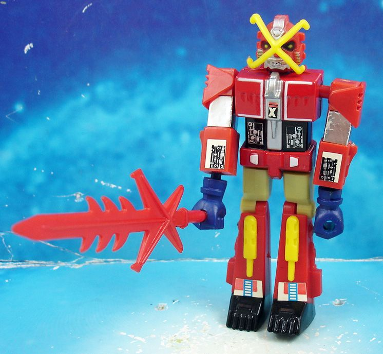 bomber_x___action_figure_big_dai_x_grand_dan_15cm__loose_