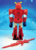 bomber_x___action_figure_big_dai_x_grand_dan_15cm__2_