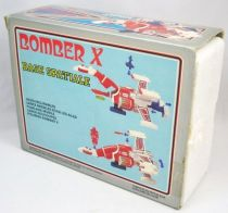 bomber_x___bombardier_xanta_st__1_