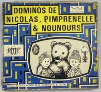 bonne_nuit_les_petits___jeu_de_dominos_de_nicolas__pimprenelle___nounours___jeux_noel